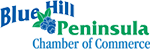 Blue Hill Peninsula Chamber of Commerce