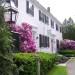 The Blue Hill Inn fundraiser benefits Blue Hill Heritage Trust