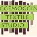 Eggemoggin Textile Studio opens on Tuesday, May 26th!