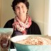 Lucy's Granola receives First Generation Award from the Institute for Family Owned Business