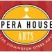 Opera House Arts Announces 2016 Schedule