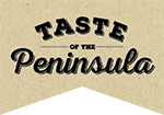 Blue Hill Peninsula Chamber of Commerce Taste of the Peninsula