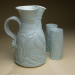 Clayforms Pottery celebrates 25 years on the Blue Hill Peninsula