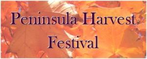 harvest Festival banner 1