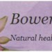 New Bowen Relaxation Therapy  practice open in Brooklin