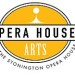 Opera House Arts has a lot to offer this winter……