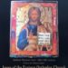 Liros Gallery of Blue Hill celebrates its 50th Anniversary with special exhibit of Eastern Orthodox iconography