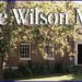 Castine's Wilson Museum offers visitors a rich, interactive experience