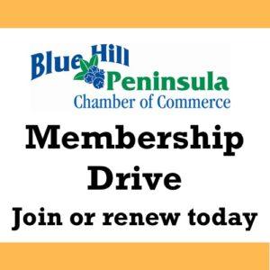 BHPCoC Membership Drive